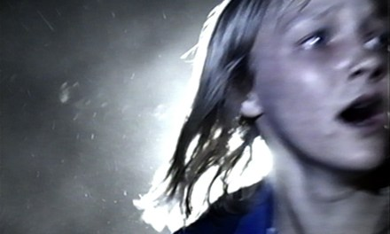 Watch The PHOENIX FORGOTTEN Trailer