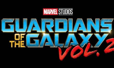 New GUARDIANS OF THE GALAXY VOL. 2 Photos Released Plus Kurt Russell Talks Ego