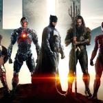 JUSTICE LEAGUE Trailer Is Here!!