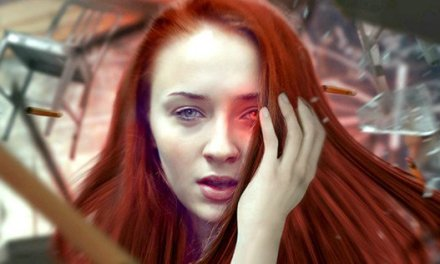 "Simon Kinberg Says ""Supernova"" Will Not Be The Upcoming X-MEN Movie Title"