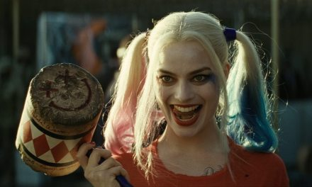 Jaume Collet-Serra Possible Contender To Direct SUICIDE SQUAD 2