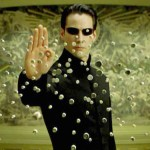 EXCLUSIVE HOT RUMOR: We Know The WB's Real Plan For THE MATRIX