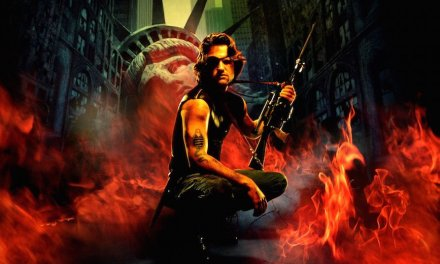 Robert Rodriguez In Talks To Helm Escape From New York Remake