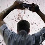 Film Review: THE BELKO EXPERIMENT Tests Our Tolerance For Gore