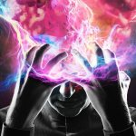 FX And Marvel Renew LEGION For Season 2