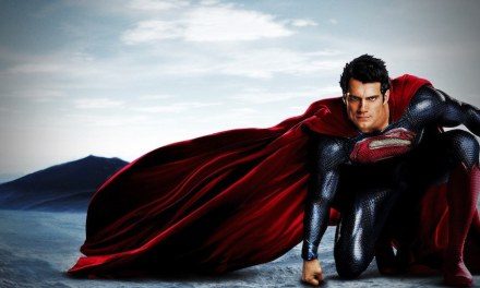 Matthew Vaughn Confirms Talks For MAN OF STEEL Sequel