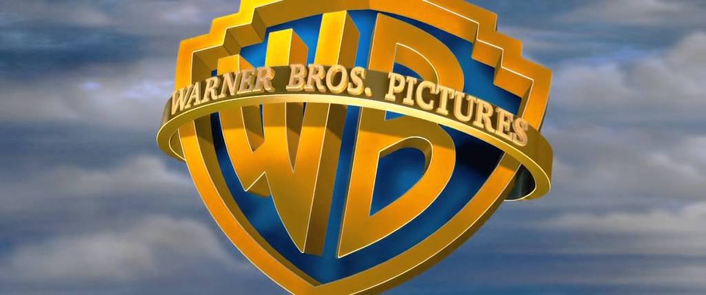 Warner Bros. Pictures Goes All In At CinemaCon 2017
