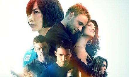 """This Is A War"" – SENSE8 Season 2 Trailer And Release Date Revealed"