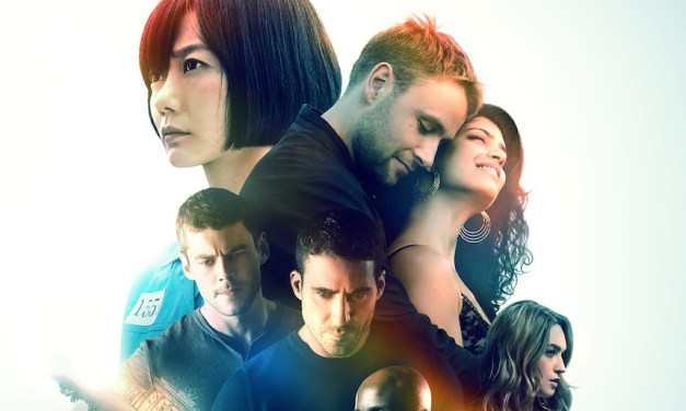 """""""This Is A War"""" – SENSE8 Season 2 Trailer And Release Date Revealed"""