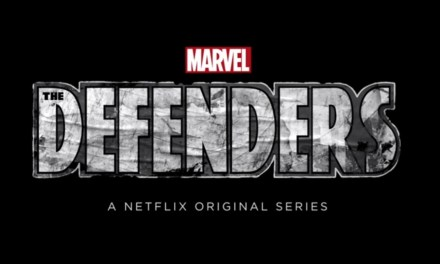New Marvel's THE DEFENDERS Teaser Alludes To A Return