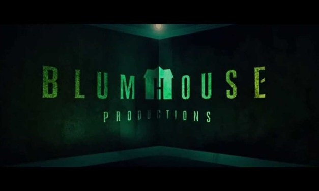 Blumhouse Is Launching A New TV Production Studio