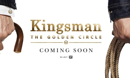 Matthew Vaughn Has Already Begun Planning KINGSMAN 3