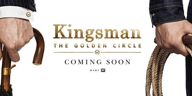 Matthew Vaughn Has Already Begun Planning KINGSMAN 3