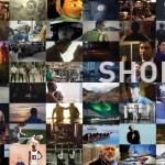 Tribeca Film Festival 2017: Shorts Round-up