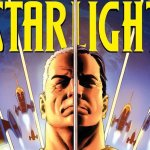 Exclusive: Sylvester Stallone Top Pick For The Lead In STARLIGHT