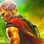 Check Out 18 New Photos From THOR: RAGNAROK