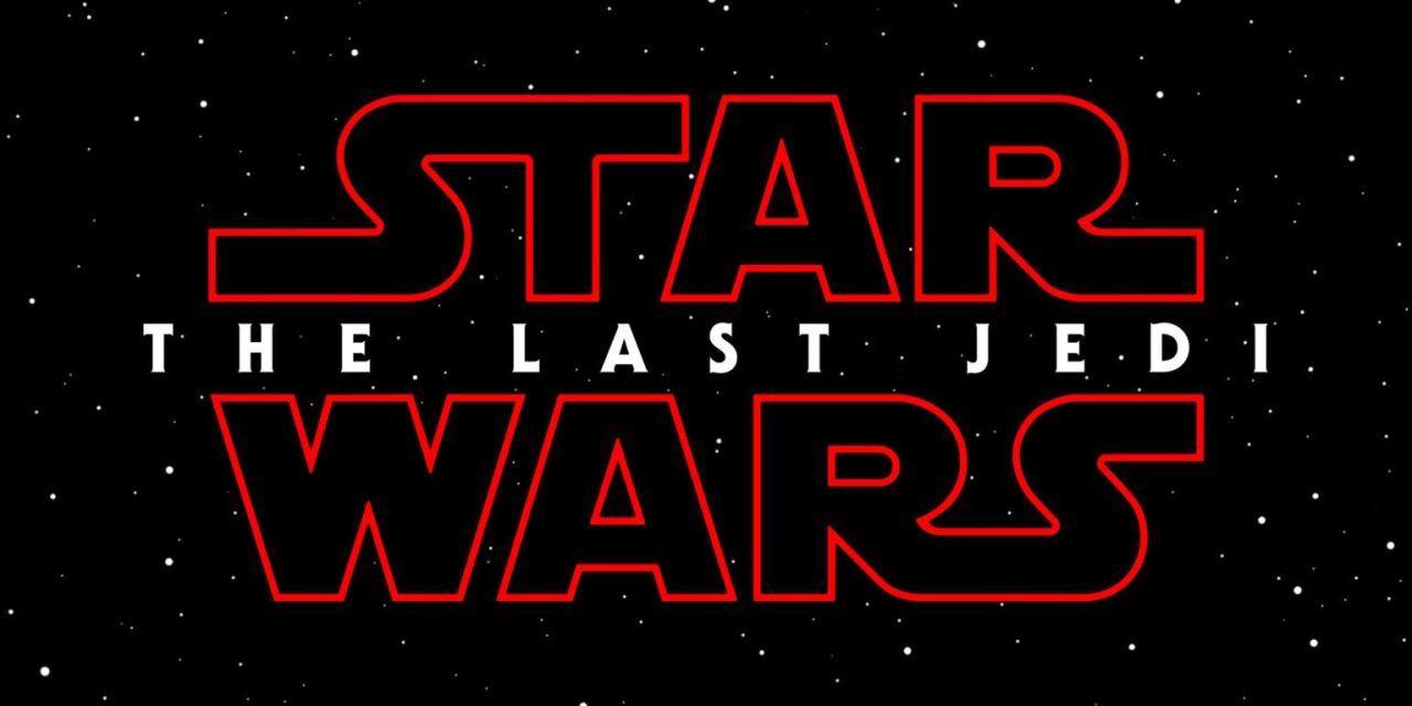 THE LAST JEDI: Laura Dern Character & Other News Revealed!
