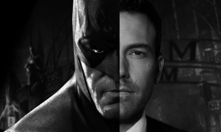 SPLASH REPORTERS EP 4: The BATMAN Movie Villains