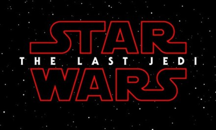 STAR WARS: THE LAST JEDI Pictures Reveal First Look At Laura Dern and Benicio Del Toro