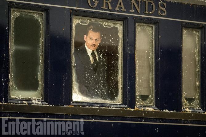 Orient Express-PHOTO2
