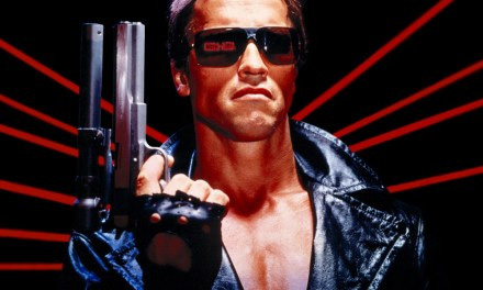 Arnold Schwarzenegger In Talks For The TERMINATOR, CONAN, And The TWINS Sequels!