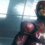 WB Is Betting Big On Ezra Miller, With Pivotal Roles In Both DC And Harry Potter Franchises