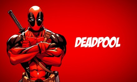 FXX, Donald Glover, and MARVEL Will Bring Us Deadpool Animated Series