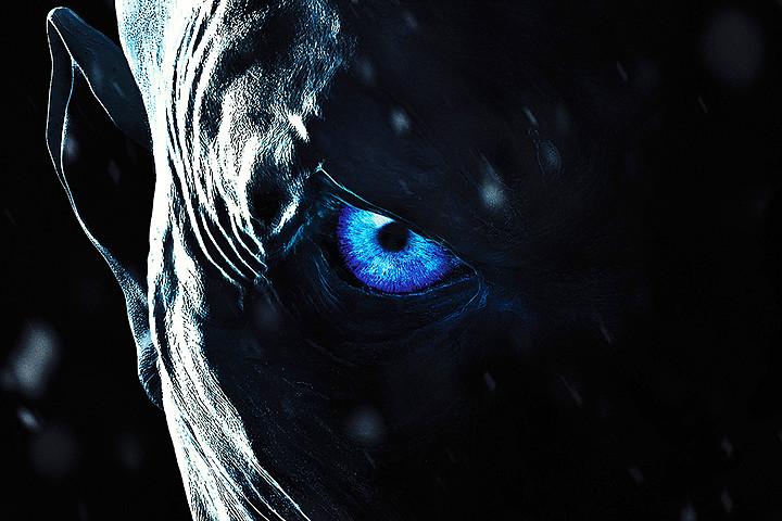 GAME OF THRONES Season 7 Trailer Has Finally Dropped
