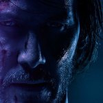John Wick 3 Filming Soon and More!
