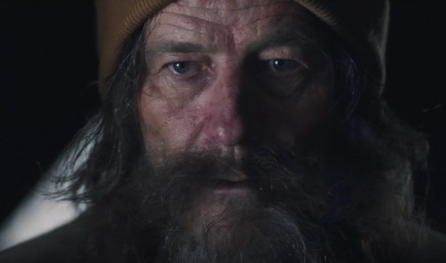FILM REVIEW: Bryan Cranston Absent in Family Drama WAKEFIELD