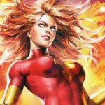 X-MEN: DARK PHOENIX Prepares To Begin Production
