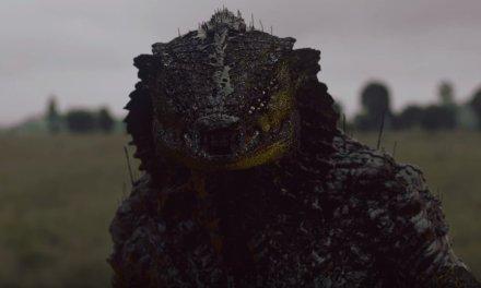 Neill Blomkamp Releases New Trailer for Experimental Short Films