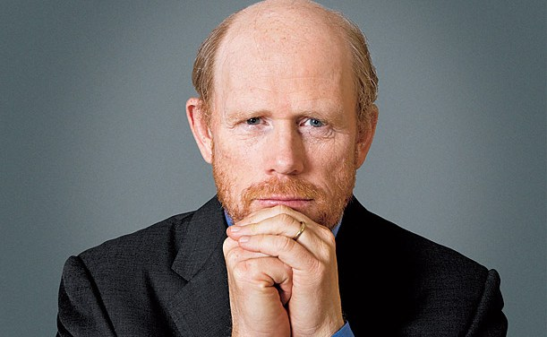 Ron Howard Speaks About Joining Han Solo Spin-off
