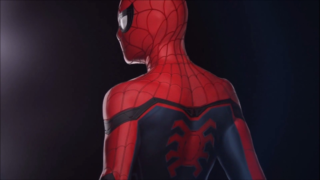 EL FANBOY 21/22: Da7e and Kellvin Join MFR For Two Spictacular Spider-Man: Homecoming Chats!