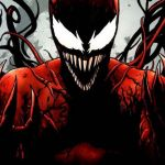 CARNAGE Will Be Villain in VENOM Film