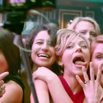 Film Review: ROUGH NIGHT Have Woman Doing Very Badly Things