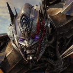 Film Review: TRANSFORMERS 5 Improves On A Troubled Franchise