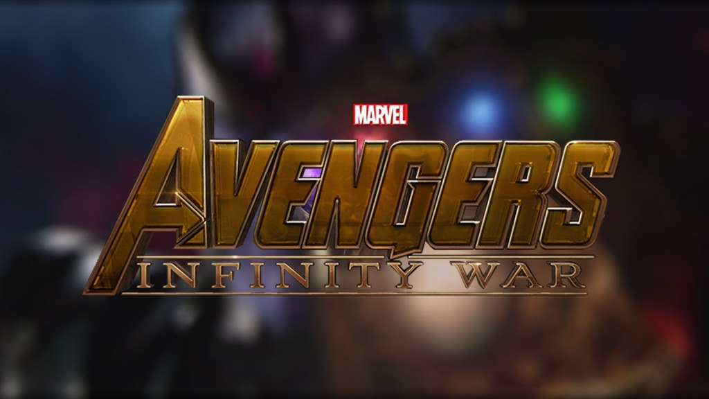 D23 2017: Footage From AVENGERS: INFINITY WAR Blows Everyone Away!