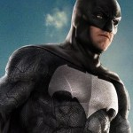 Damage Control: Casey Affleck Adds Fuel To THE BATMAN Fire