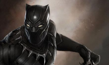 Ryan Coogler Reveals Alternate Ending For BLACK PANTHER *Spoiler Alert*