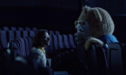 FILM REVIEW: BRIGSBY BEAR Is a Moving Tale of Nostalgia and the Power of Dedication