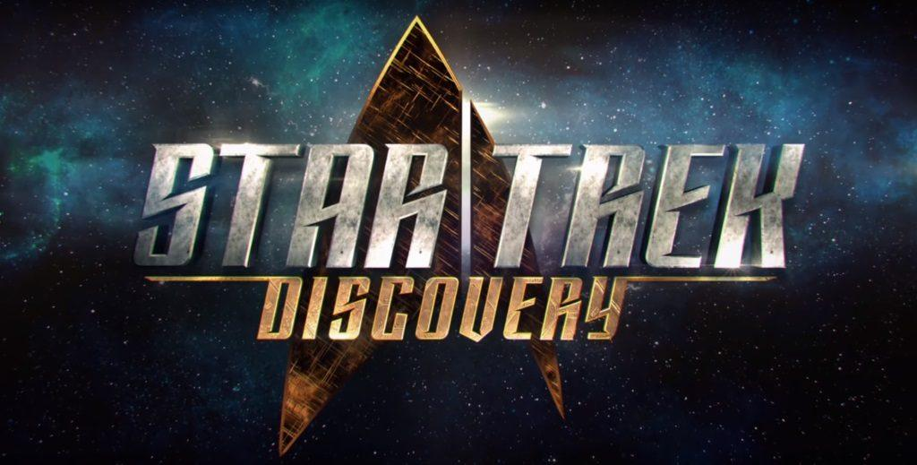 Doug Jones Talks STAR TREK: DISCOVERY