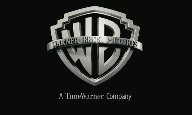 Warner Bros. Announces Additions to DCEU Film Lineup