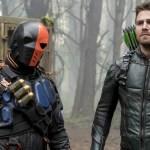 SDCC 2017: Comic- Con Shows Trailer for ARROW Season 6