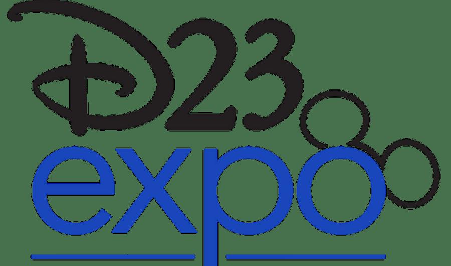 D23 2017: Disney & Pixar Get Together For Biggest Animation Celebration