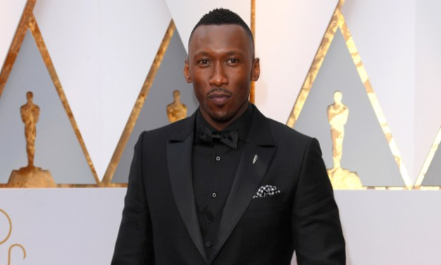 Mahershala Ali In Talks For HBO's TRUE DETECTIVE Season 3
