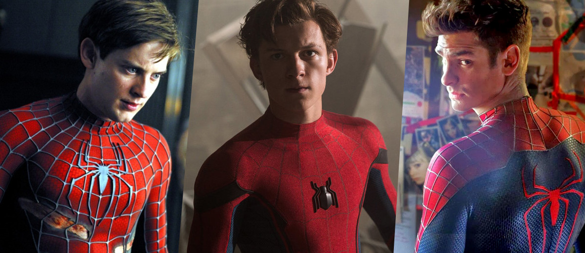 Editorial: The Best SPIDER-MAN Films to Date (Spoilers Ahead)