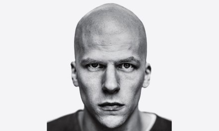 Lex Luthor's Role In JUSTICE LEAGUE No More?