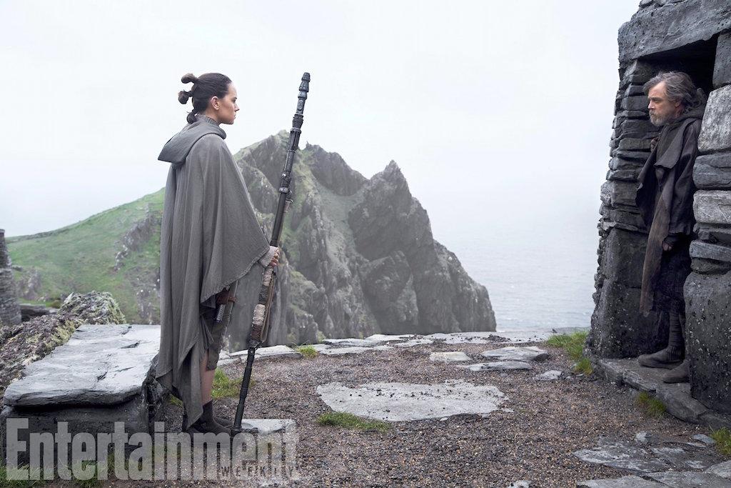 Last-Jedi-EW-Photo9