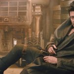 New Details Emerge On Benicio Del Toro's Mysterious THE LAST JEDI Character